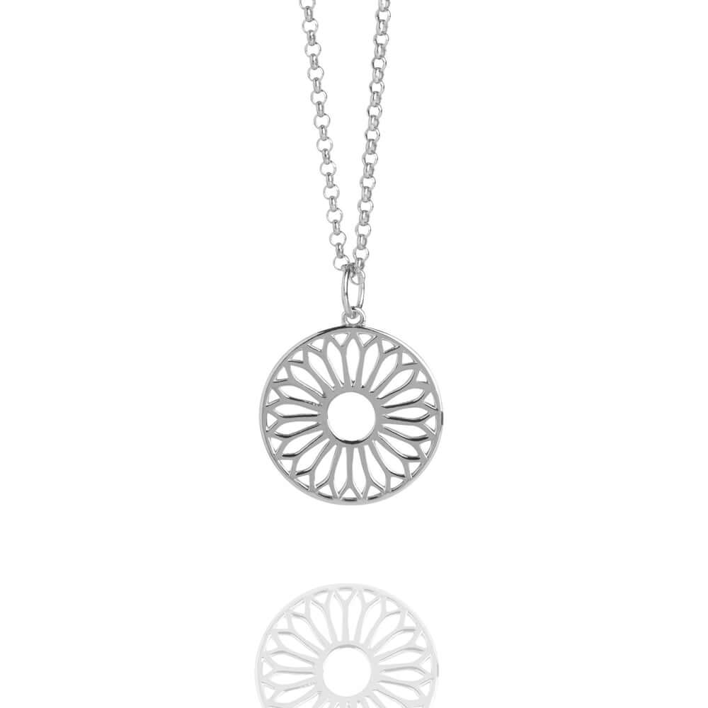 fort dream p catcher silversmiths ladies montana necklace brands